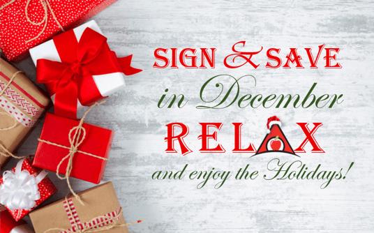Dec Sign & Save_LP3
