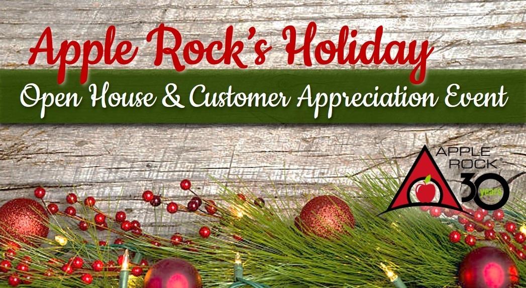 December Customer Appreciation_LP-2