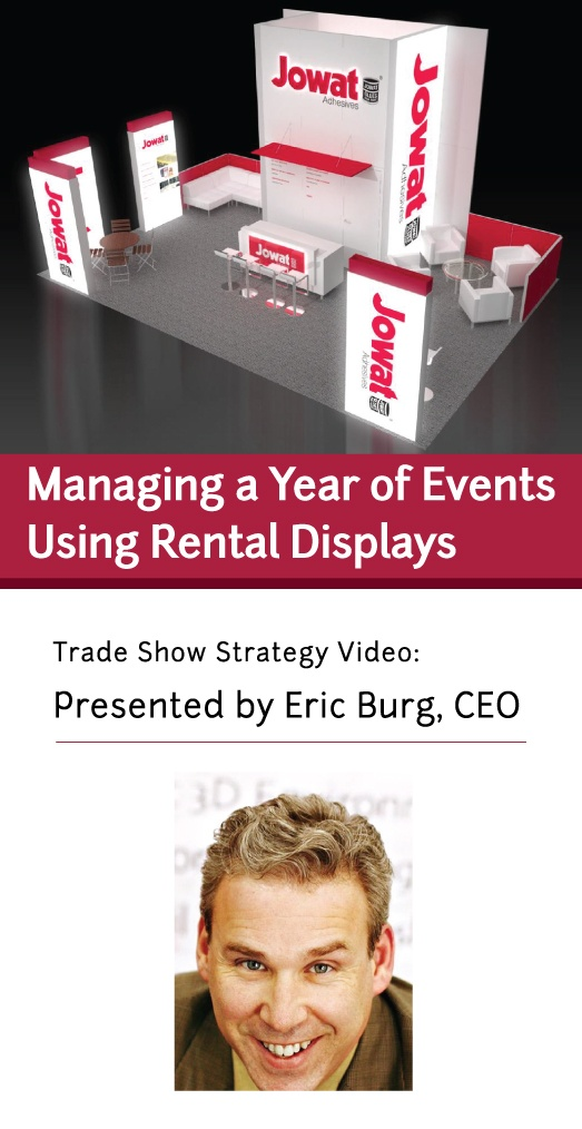 yearly-event-budget-rentals-webinar-landing-page-1.jpg