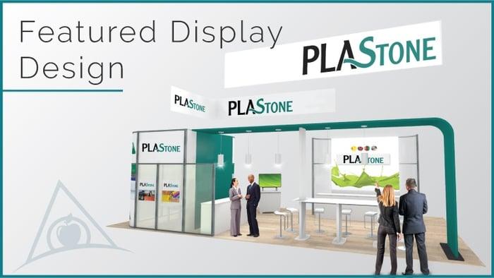 Featured Display Design