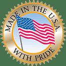 Made_USA_Logo