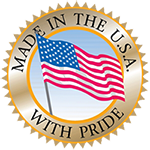 Made_USA_Logo