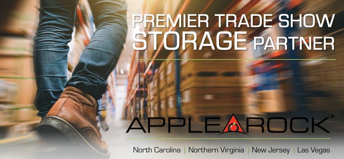 Premier Storage Partner_LP