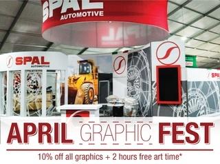 April-Graphic-Fest-320.jpg