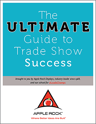 Ultimate_Guide_cover_with_outline.png