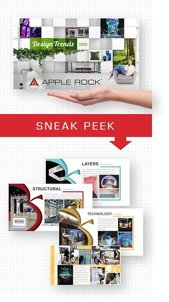 trade-show-display-booth-design-trends-guide-sneak-peak_2020_LP