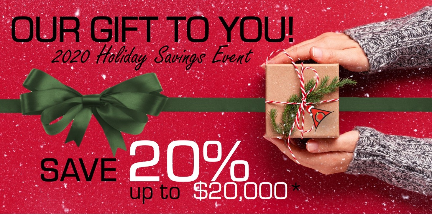 2020 Holiday Savings_LP3