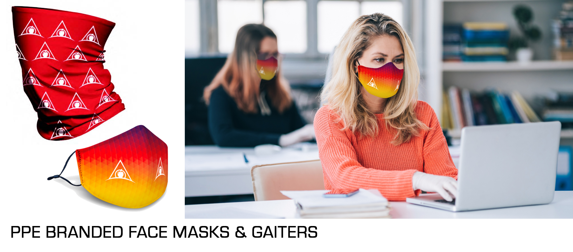 Website_Branded Masks